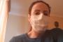 Բացառիկ հարցազրույց՝ կորոնավիրուսով վարակված պացիենտի հետ /տեսանյութ/. «Ազատություն»