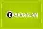 Քրեական գործ է հարուցվել Dasaran.am-ի գործունեության հետ կապված