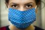 Կորոնավիրուսի համաճարակի պայմաններում դիմակ կրելու անհրաժեշտությունն ապացուցված է