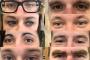 Այն բժիշկների աչքերը, ովքեր այս օրերին աշխատել են կորոնավիրուսով վարակված պացիենտների հետ