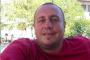 Թուրքիայում կորոնավիրուսից հայ երիտասարդ է մահացել