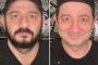 Գալուստյանը սափրվել է և մարտահրավեր նետել բոլորին /Տեսանյութ/