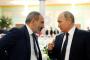 Հայ-ռուսական հարաբերություններում ինչ-որ խնդիրներ կան. «Փաստ»