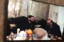 Թե ինչպես Շանթ Հարությունյանն իր հարսանիքի օրը հաշտեցրեց Վազգեն Սարգսյանին և Վանո Սիրադեղյանին. Բացառիկ տեսանյութ