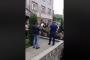 Ծանոթացեք` Սյունիքի մարզային ոստիկանության պետն է` Գևորգ Ազիզյանը. Ինչու էր նա պաշտոնանկ արվել  /տեսանյութ/