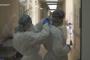 Բժշկական կենտրոն հիվանդների հոսքն ավելի է շատանում.  «Սուրբ Գրիգոր Լուսավորիչ» ԲԿ փոխտնօրեն /տեսանյութ/