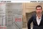 Հայաստանի վարչապետի ընտանիքը ներգրվված է «օկուպացված Աբխազիա» ծխախոտ արտահանելու սկանդալում. Commersant.ge
