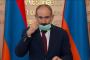 Նիկոլ Փաշինյանը չբացառեց, որ Հայաստանը կարող է դիմել Վրաստանի օգնությանը՝ հիշեցնելով, որ 2019-ին Երևանն օգնել է Թբիլիսիին