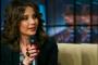 Սաֆարովը ոչ թե հերոս է, այլ՝ հանցագործ. Ադրբեջանցի հայտնի հաղորդավարուհի