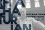 Հունիսի 6-ին կմեկնարկի Խաչատրյանի անվան միջազգային մրցույթը՝ ջութակ մասնագիտությամբ