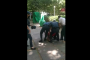 Ոստիկանությունը՝ սոցկայքում տարածված աղմկահարույց տեսանյութի մասին /տեսանյութ/