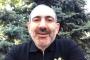 Ահա թե ովքեր և ինչպես են ապահովում ռեկորդային թվեր Հայաստանի համար․ Նիկոլ Փաշինյանը լուսանկար է հրապարակել