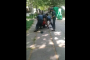 Դիմակ չունենալու համար ոստիկանները ստորացնում են ՀՀ քաղաքացուն. Մանուկյան /տեսանյութ/