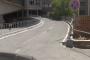 Դանակահարություն` Աջափնյակում /Տեսանյութ/