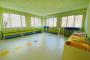 ՀՀ կրթության տեսչական մարմինը ստուգայցերը շարունակել է Աջափնյակի մանկապարտեզներում