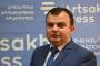 Արցախում հայկական ոչ մի հեռուստաալիք չի փակվել. Նախագահի խոսնակ