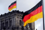 2019 Գերմանիայի քաղաքացիություն ստացողների թվով թուրքերն առաջին տեղում են