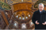 Էրդողանը հրահանգել է Սուրբ Սոֆիայի տաճարը թանգարանից վերածել մզկիթի