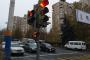 Կոմիտասի պողոտա-Գրիբոյեդովի փողոց խաչմերուկում կկատարվի երթևեկության կազմակերպման փոփոխություն