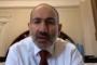 Հայաստանում կատաստրոֆիկ վիճակ է. Նիկոլ Փաշինյանն ուղիղ եթերում է