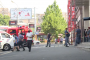 «Մեգամոլ Արմենիա»առևտրի կենտրոնում ռումբի մասին ահազանգը կեղծ էր