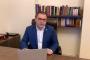 500 մարդ ավել կմեռնի, թե՝ պակաս, Հայաստանում իշխանությունը զավթած օտարերկրյա գործակալական ցանցին չի հուզում. Մալյան