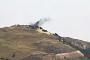 Հրապարակվեց հայկական ուժերի կողմից ադրբեջանական հենակետերի ոչնչացման տեսանյութը