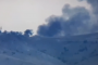 Ինչպես են հայկական ստորաբաժանումները խոցում թշնամու տանկը /նոր տեսանյութ/