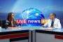 Մենք ստիպված ենք պայքարել ներսի թշնամու՝ սորոսականների և դրսի թշնամու՝ Ադրբեջանի դեմ․ Անի Հովհաննիսյան /տեսանյութ/