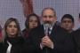 Նիկոլ Փաշինյանը կիսվել է իր ասմունքով /տեսանյութ/