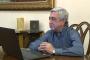 Սերժ Սարգսյանը տեսակապի միջոցով հետևել է աշխատանքների ընթացքին /տեսանյութ/