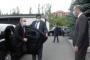 Նիկոլ Փաշինյանը հանդես է եկել Ազգային անվտանգության ռազմավարության վերաբերյալ ուղերձով /տեսանյութ/