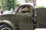 Ոստիկանները գողացել են «Ոչ Սորոսի վաստակներին» գրառմամբ պլակատը. Նարեկ Մալյան