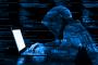 «Սաբարկո» ՍՊԸ-ի սպասարկման գրասենյակներում տեղակայված «adjarabet», «EasyPay» և «Tel-Cell» վճարահաշվարկային տերմինալներից համակարգչային տեխնիկայի օգտագործմամբ հափշտակվել է ավելի քան 18 մլն ՀՀ դրամ