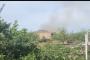 Ադրբեջանական հրետանին այսպես էր խփում մեր գյուղերին հուլիսի 13-14-ին /տեսանյութ/