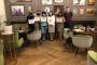 Ռուսաստանցի կամավոր բժիշկների խումբը վերադարձել է Մոսկվա