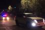 Ոստիկանության ֆեյսբուքյան ուղիղ եթերի ընթացքում «Տոյոտա»-ի վարորդը, չենթարկվելով ՃՈ ծառայողներին, դիմել է փախուստի