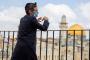 Իսրայելի վարչապետը երկրում կորոնավիրուսային իրավիճակն «արտակարգ» է անվանել