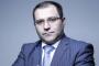 Զրույցներ թաքնված վարչապետի հետ․ Էպիզոդ 12` Հայ-ռուսական հարաբերությունների մասին․ Մալյանը տեսանյութ է հրապարակել