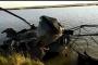 Ռուսաստանում ուղղաթիռ է վթարի ենթարկվել. Զոհ կա /տեսանյութ/