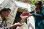 Մինչև 2030 թ. զրոյական սովի հասնելու նպատակը վտանգված է սովյալների թվի ավելացման և թերսնվածների թվի պահպանման պատճառով