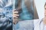 Ուղեղի ու թոքերի աշխատանքի խնդիրներ` covid-19-ից բուժվածներից ոմանց մոտ
