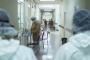 Գյումրու ինֆեկցիոն հիվանդանոցում կորոնավիրուսով 66 հիվանդ է բուժվում