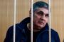 Օրենքով գողը 20 տարի շարունակ թալանել է Ռուսաստանի Կենսաթոշակային ֆոնդը