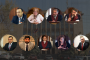 Պարզաբանում՝ ՄԻԵԴ-ում Սահմանադրական դատարանի նախագահի և դատավորների դիմումի վերաբերյալ