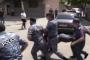 Լարված իրավիճակ՝ ոստիկանության մոտ. Բերման ենթարկեցին նաև Արթուր Դանիելյանին /ուղիղ/