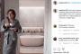 Անդրեյ Մալախովը ցույց է տվել իր բնակարանի «վիրտուալ վերելակը» /Տեսանյութ/