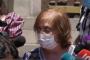 Սա դեռ սկիզբն էլ չի. մերժվել է միայն հայցի ապահովման միջնորդությունը. Ալվինա Գյուլումյան /տեսանյութ/. 24news