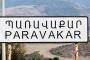 Տավուշի մարզի Պառավաքար համայնքի ղեկավարին մեղադրանք է առաջադրվել