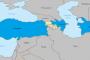 Ադրբեջանը բաժանվելու է երեք պետության մի՞ջև. Ո՞ր մասն է բաժին հասնելու Հայաստանին